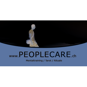 peoplecare_290290