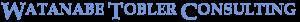 logo_wtc_web