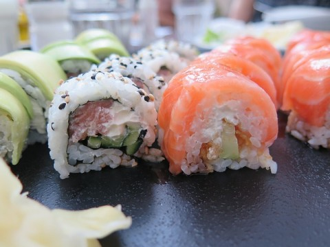 sushi-1091679_640