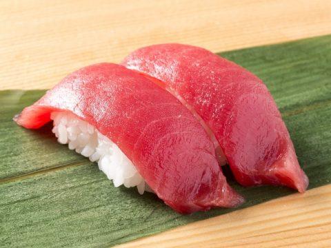 sushi-1565863_640